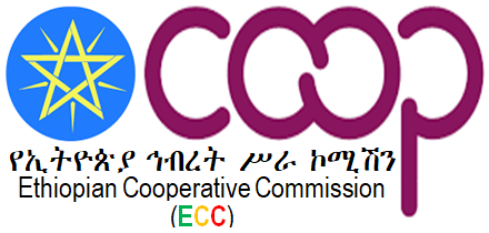 The Federal Democratic Republic of Ethiopia Cooperative Agency
